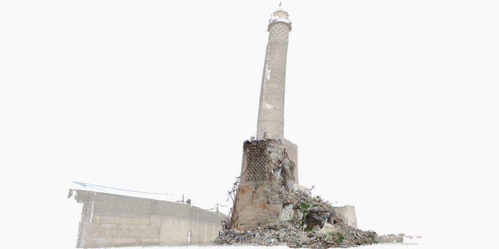 Mosul_00