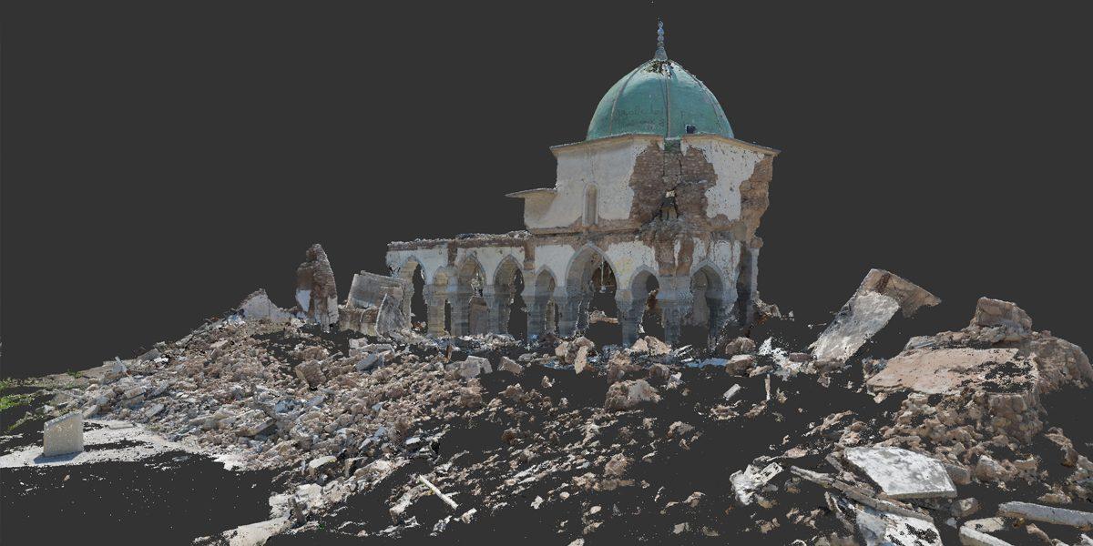 Mosul_01