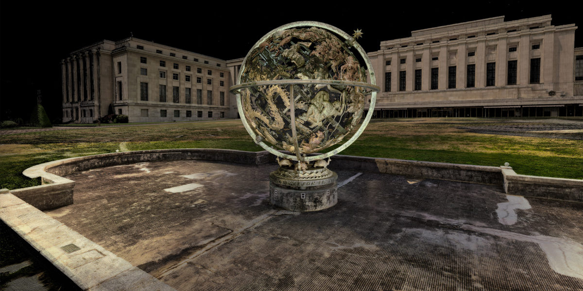 Celestial_Sphere_ONU_Ginevra