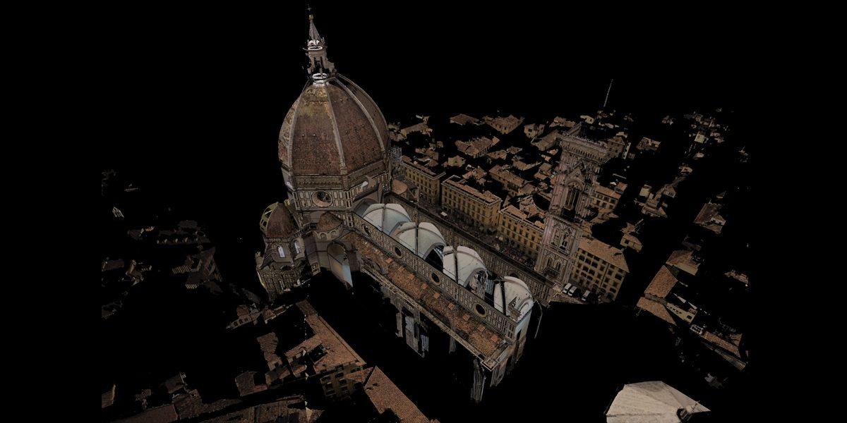DuomoFirenze01